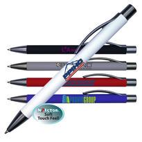 Halcyon® Value Metal Pen - Closeout