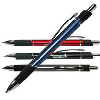 Broadway Grip Pen - Closeout
