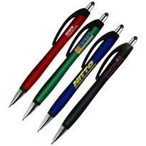 Halcyon® Pen/Stylus
