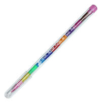 Stackable Colored Pencil