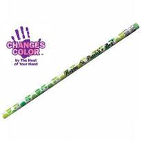 Mood Clover Pencil - Closeout