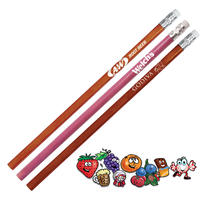 Scent-Sational Pencil - CLOSEOUT