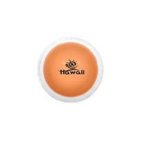 Halcyon® Round Colored Lip Balm - CLOSEOUT