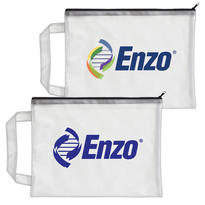 Translucent Accessory Bag