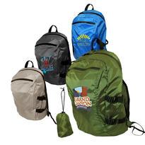 Otaria™ Packable Backpack