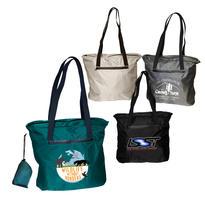 Otaria™ Packable Tote Bag