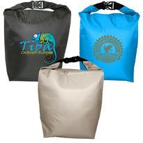 Otaria™ Lunch Bag