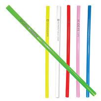 Reusable Standard Straw