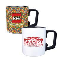 15 oz. Revolution Coffee Mug