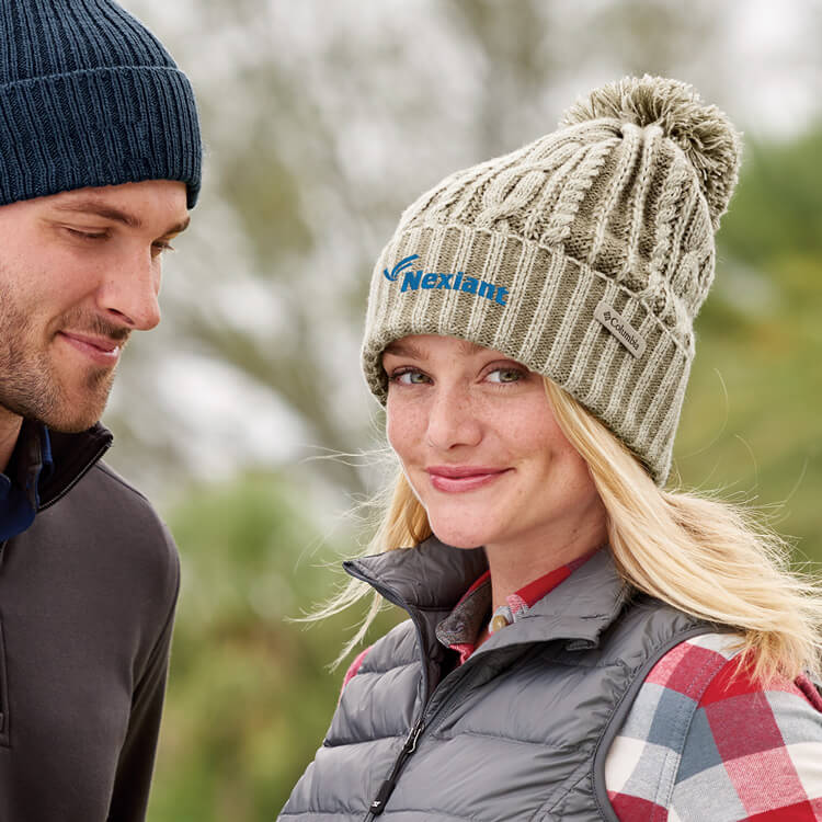 8a2ebbf5f178d Home · Headwear · Beanies  Columbia Blizzard Pass Beanie. Product image   Product image ...