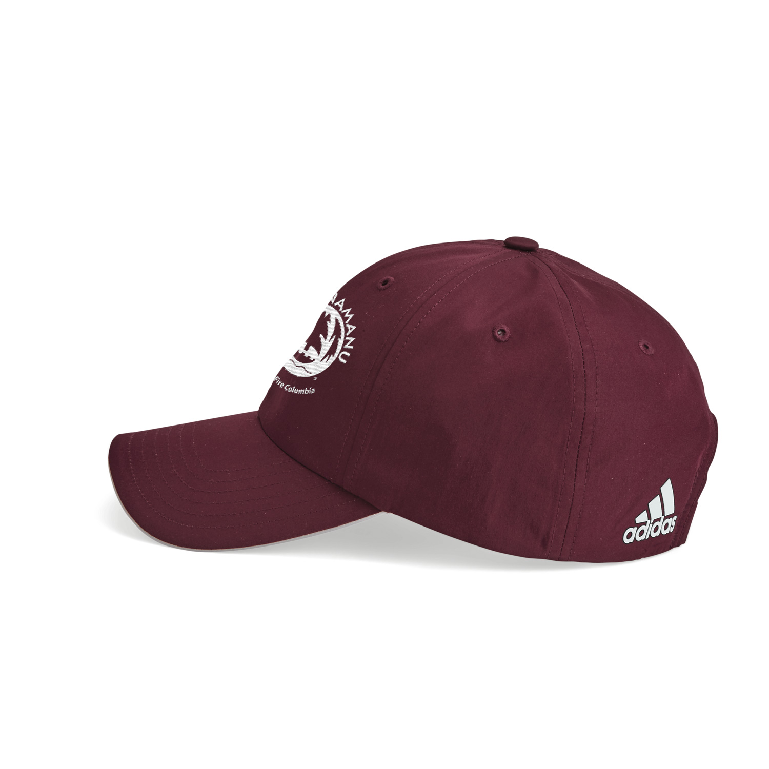 2cba88bee68b0 ... Adidas Performance Relaxed Poly Cap. Product image  Product image   Product image  Product image  Product image ...