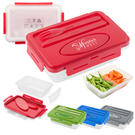 pack-n-go lunch box