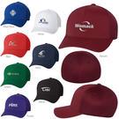 flexfit ultrafiber & airmesh cap
