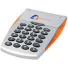 flip-n-fold calculator
