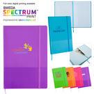 rainbow journal book