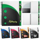 illusion notebook set