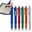 janus stylus pen