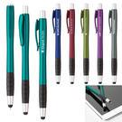 economy stylus pen