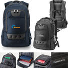 basecamp navigator laptop backpack