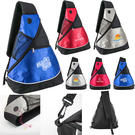 orlando sling pack