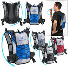 santa cruz hydration pack