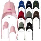 sportsman tassel hat