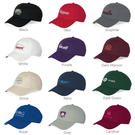 the game gb415 relaxed gamechanger cap
