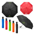 "reva 41"" travel umbrella"