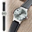 men's millennium watch