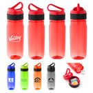 marina fitness water bottle - 30 oz.