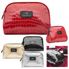 glam-up accessory bag