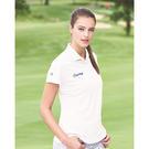 adidas a131 women's climalite basic sport shirt