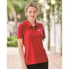 adidas a231 women's performance sport shirt