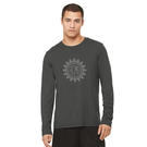 all sport m3009 performance long sleeve t-shirt