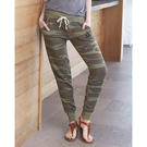 alternative 31082 eco-fleece™ women's jogger