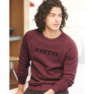 alternative 9575 eco-fleece™ champ crewneck sweatshirt