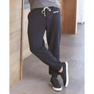 alternative 9881 eco-fleece™ dodgeball pants