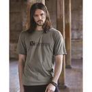anvil 780 midweight short sleeve t-shirt