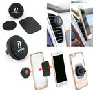 stay tight universal smartphone mount