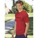 augusta sportswear 790 performance t-shirt