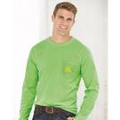 rawlings 8100 performance cationic short sleeve t-shirt