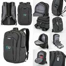 basecamp mt. augusta backpack