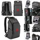 basecamp crestone peak backpack