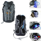 basecamp® glacier peak hydration backpack