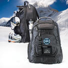 basecamp sherpa backpack