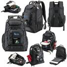 basecamp® sherpa backpack