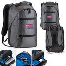 basecamp® titanium 2.0 backpack