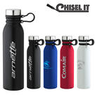 basecamp® sierra 24 oz. bottle