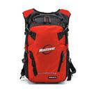 basecamp 30 miler hydration pack-rd