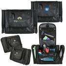 basecamp® hanging travel kit